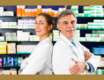 family pharmacy