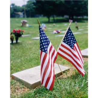 Memorial Day and Community Pharmacy Exit Strategies