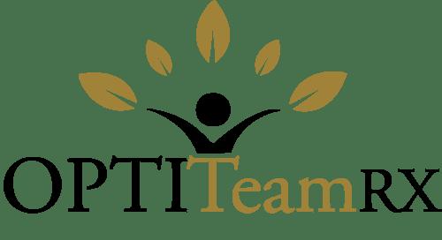 OptiTeam Logo
