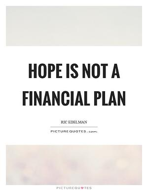hope-is-not-a-financial-plan-quote-1