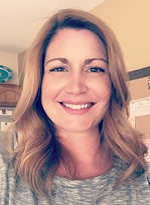 Becky Photo Website