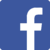 FB-Logo_No-Background