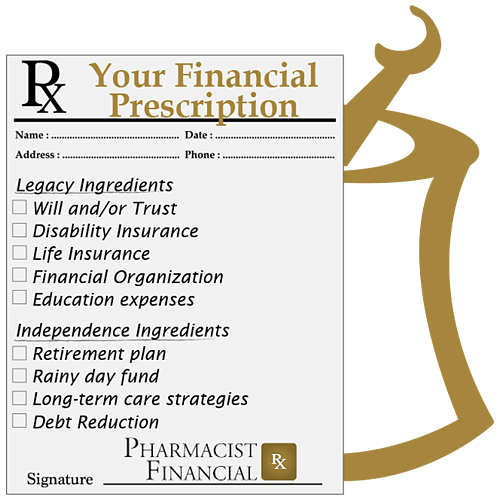 Financial Prescription_updated