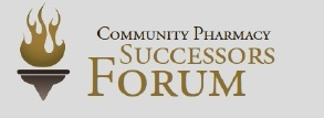 Community Pharmacy Successors Forum.jpg