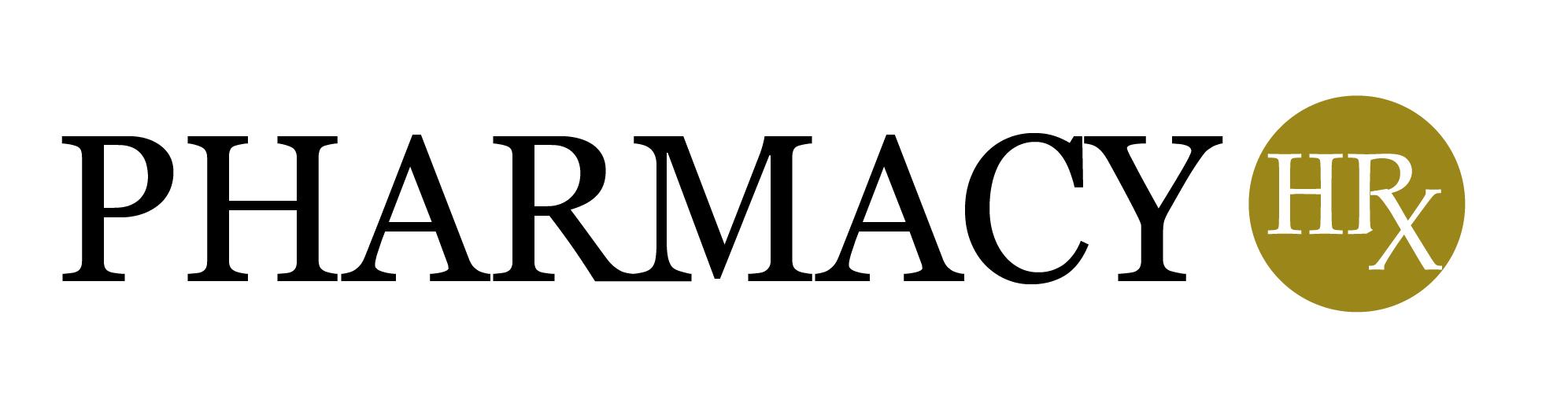 HRxPHARMACY new-01.jpg