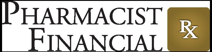 Pharmacist Financial_RGB
