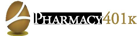 Pharmacy-401k-logo-transparent.png