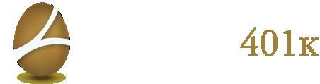 Pharmacy-401k-logo-transparent