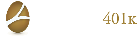 Pharmacy-401k-logo-transparent