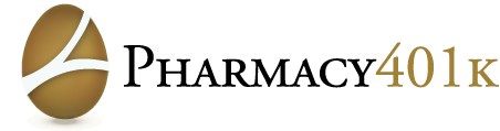 Pharmacy-401k_no-background.png