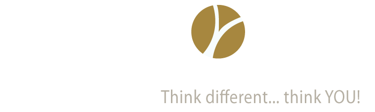 waypoint-pharmacy-advisors-logo.png