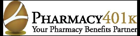 Pharmacy401k_benefits