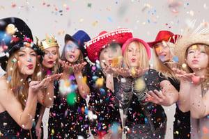 Party_SM