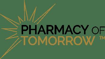Pharmacy of Tomorrow