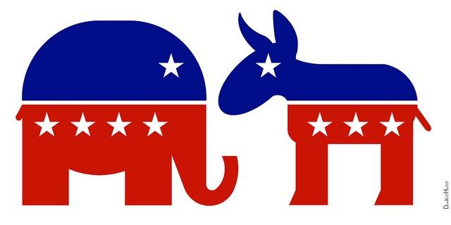 Political_Parties.jpg