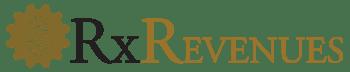 RxRevenues Logo