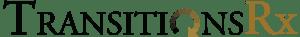 TransitionsRx Logo_RGB