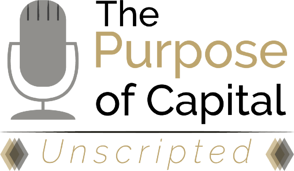 TPOC Podcast