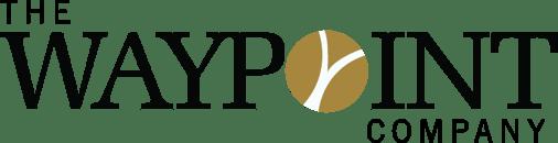 Waypoint Company