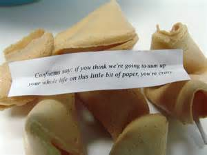 fortune_cookie.jpg