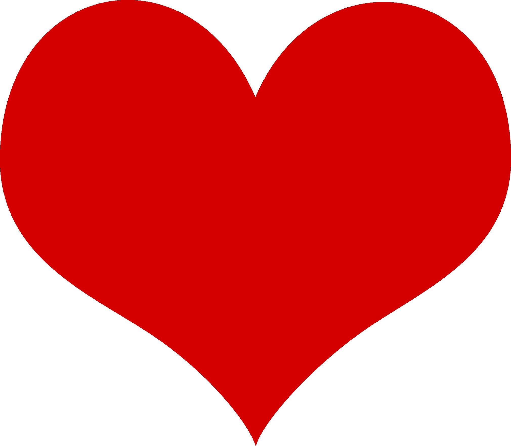 heart-8.jpg