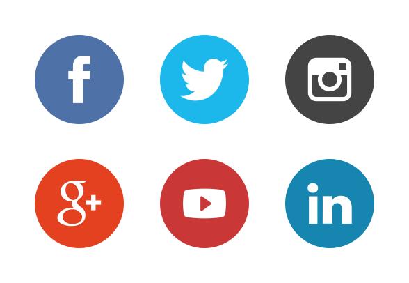 social-media-icons-the-circle-set.png
