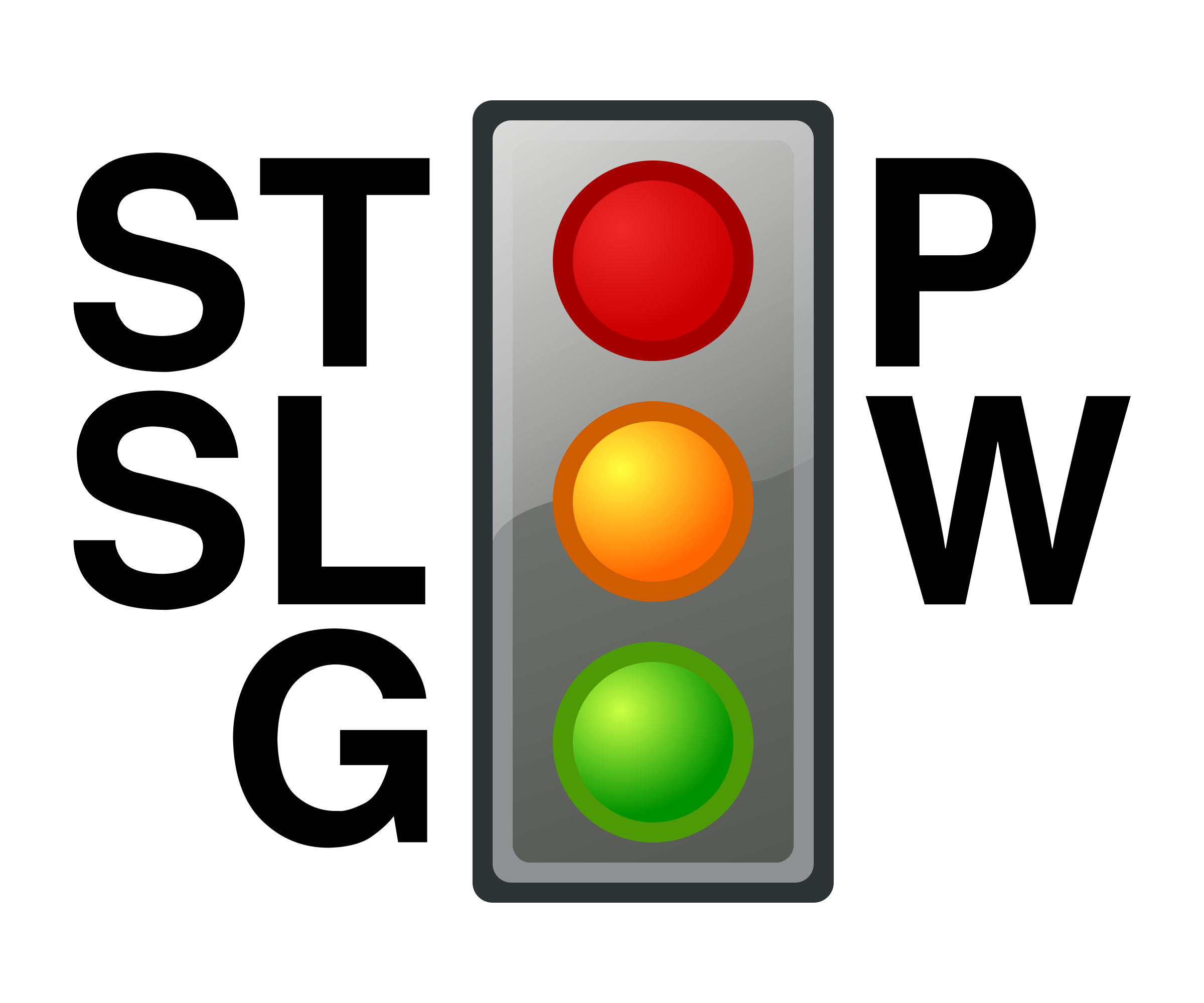 stoplight graphic.png