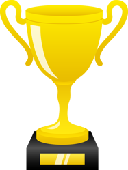 trophy-clipart-trophy_golden